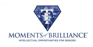 logo-Moments-of-Brilliance-2