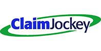 Claim Jockey Logo